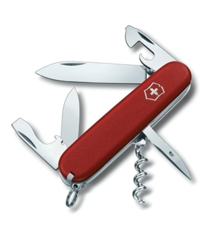 Нож Victorinox модель 3.3603 Ecoline Spartan