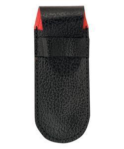 Чехол кожаный для ножей Victorinox (4.0736)
