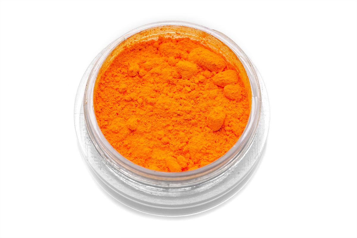 Пигмент неоновый TNL TNL, Неоновый пигмент, оранжевый neonovyj-pigment-tnl-oranzhevyj.jpeg