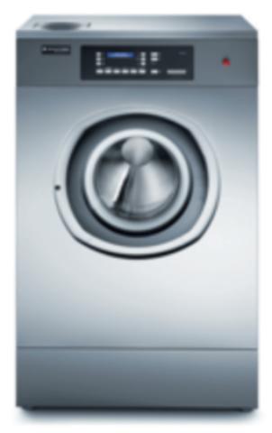 Профессиональная стиральная машина высшего класса SCHULTHESS WEI9160