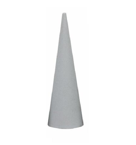 Оазис конус СЕК h50 см x d15 см (в уп. 2 шт.)