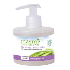 Гель для интимной гигиены  250 мл (MASMI)