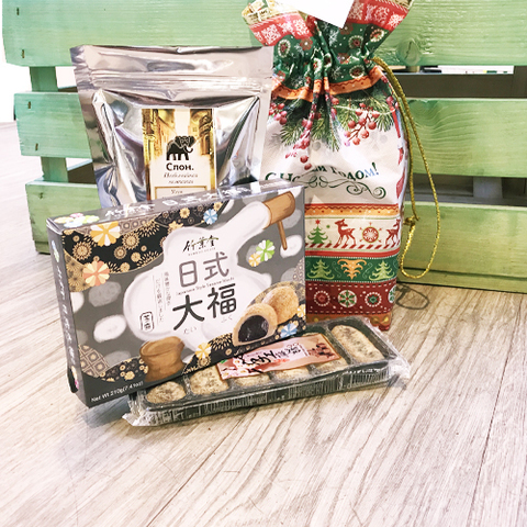 https://static-sl.insales.ru/images/products/1/4921/268497721/mochi_and_tea2.jpg