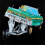 Sam Gendel / Satin Doll (LP)