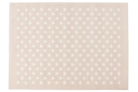 Ковер Lorena Canals Stars Nude (120 x 160)