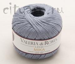Пряжа Valeria di Roma MIKA