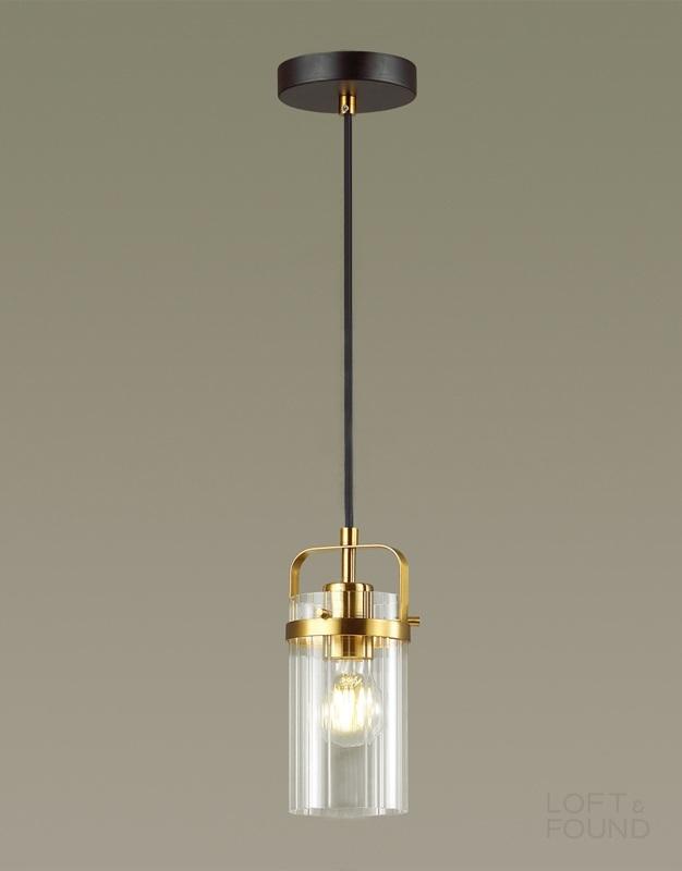 Подвесной светильник Tilda