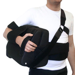 Плечевой ортез (отводящая шина) Orlett