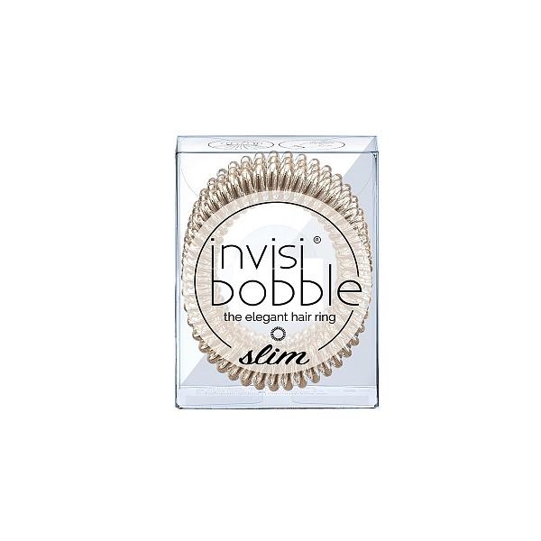 Резинка-браслет для волос SLIM