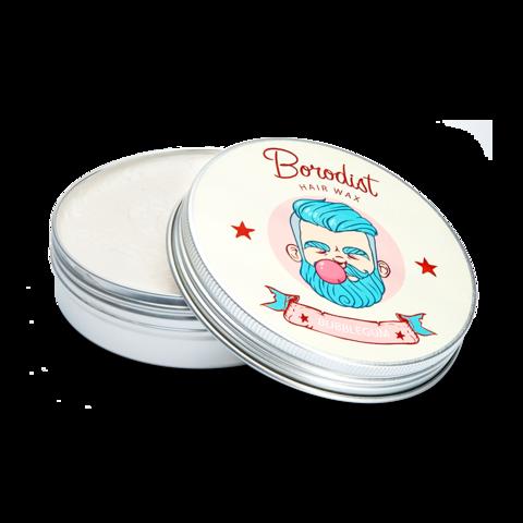 Воск-паутинка «Bubblegum»