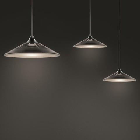 Подвесной светильник Artemide Orsa