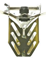 Рефлектор Azerwing Prima Klima LA75-V