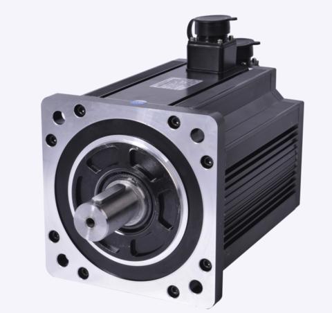 Серводвигатель Servoline 180SPSM14-45215EAM (4.5 кВт, 1500 об/мин)