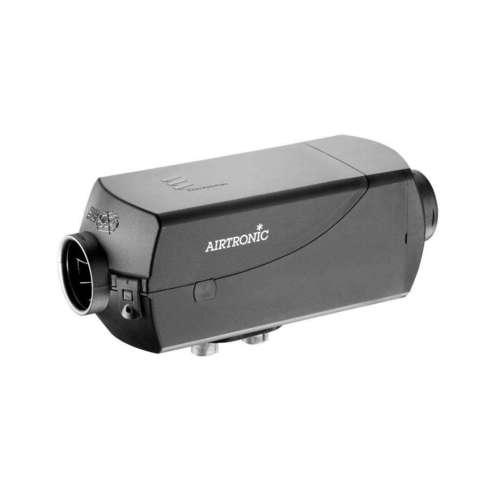 Комплект Eberspacher Airtronic D4 24V дизель(акция)