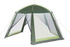 Тент-шатер Trek Planet Picnic Dome 70255