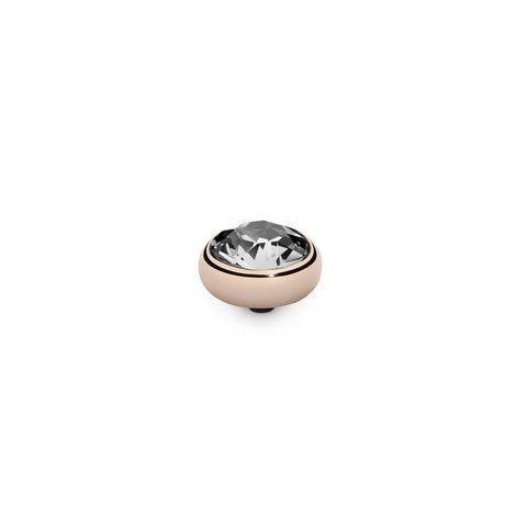 Шарм Sesto crystal 666020 BW/RG