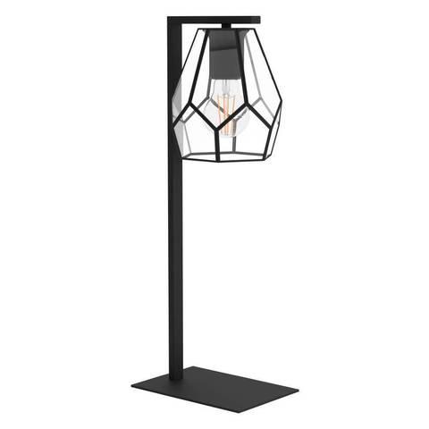 Настольная лампа Eglo MARDYKE 43646