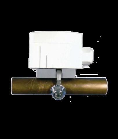 Контактный датчик температуры Polar Bear ST-C1/PT1000 (поверхностный)