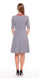 Платье З131-520