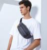 Поясная сумка ARCTIC HUNTER YB140011 Серый