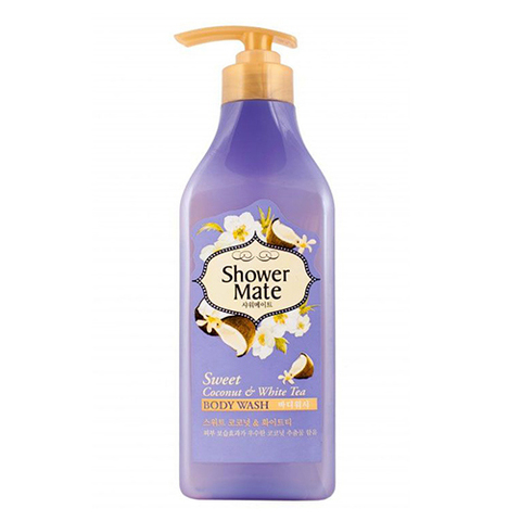 https://static-sl.insales.ru/images/products/1/4924/196105020/coconut_white_tea_shower.jpg