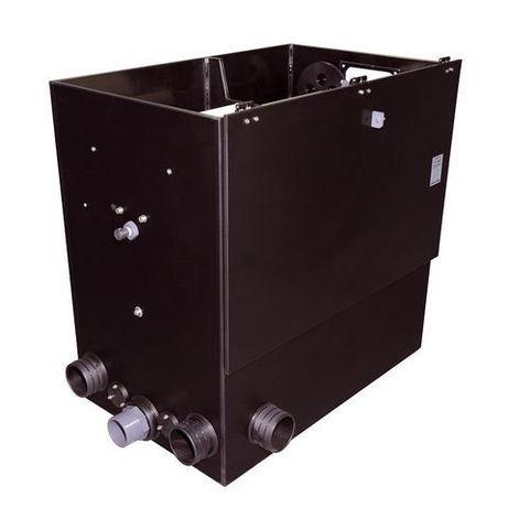 EVO 3/500S Гравитационный фильтр для водоема