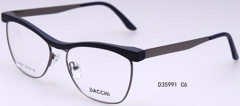 D35991 C6