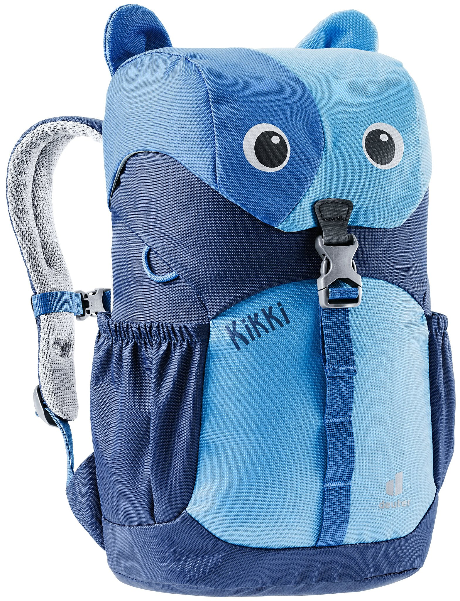Детские рюкзаки Рюкзак детский Deuter Kikki 8 dc156fde2b7e9007ac469fa90119191b.jpeg