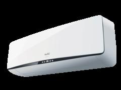 Фото Настенный блок инверторной мульти сплит-системы Super Free Match BSEI-FM/in-18HN1