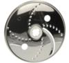 Насадка-терка для комбайна Moulinex (Мулинекс) MS-5867560, MS-0A21445