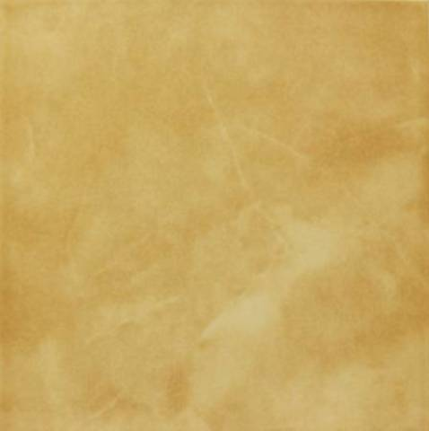 Плитка Лира Керамика Гиацинт HY4D-112 33х33