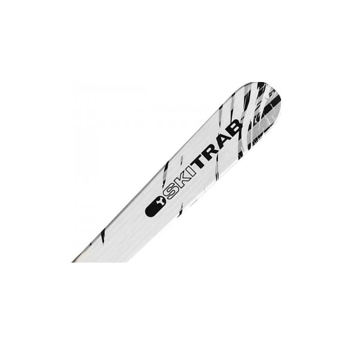 Лыжи Rando XL 178см