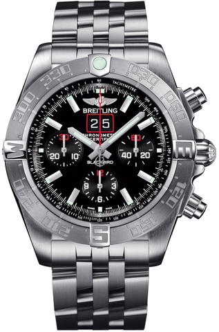 Breitling  A4436010/BB71/379A