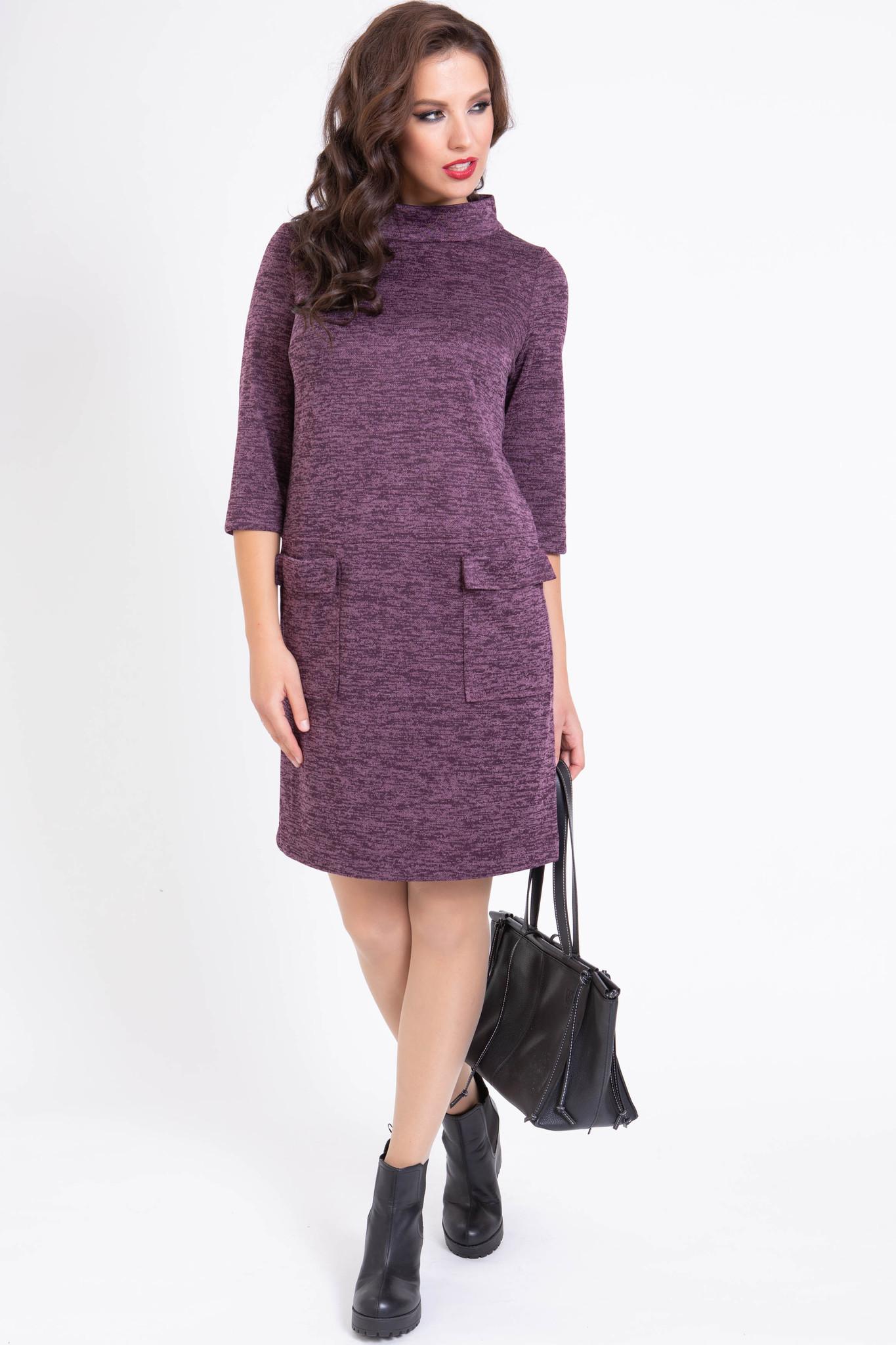 5210 Платье