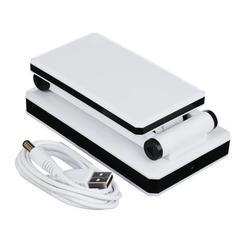 FORZA Фонарь-Лампа Складная, USB