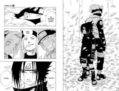 Naruto. Наруто. Книга 5 (ПРЕДЗАКАЗ)