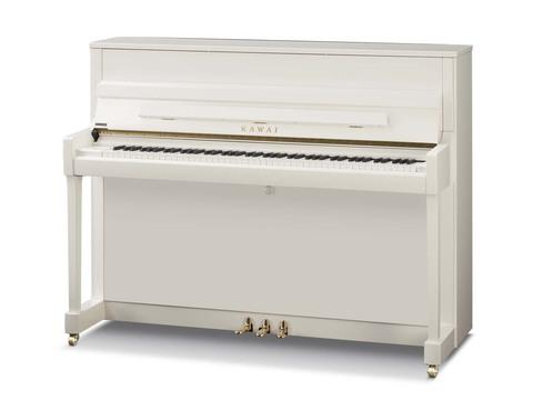 Акустические пианино Kawai K300