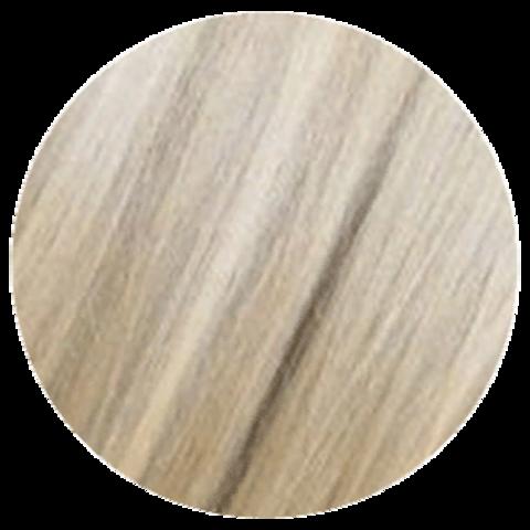 Goldwell Topchic 10BS (серебристо - бежевый блондин) - Стойкая крем краска