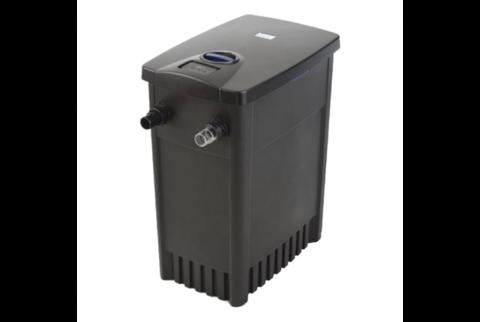 Проточный фильтр для пруда с УФ лампой OASE FiltoMatic CWS 14000