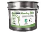 NPT EcoSiMPFlooring (16 кг)  однокомпонентный паркетный клей (МС-полимеры) Италия