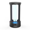 Ультрафиолетовая лампа iconBIT ULight 20 черная