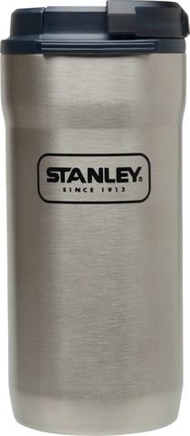 Картинка термостакан Stanley Adventure Tumbler 0,47L  - 1