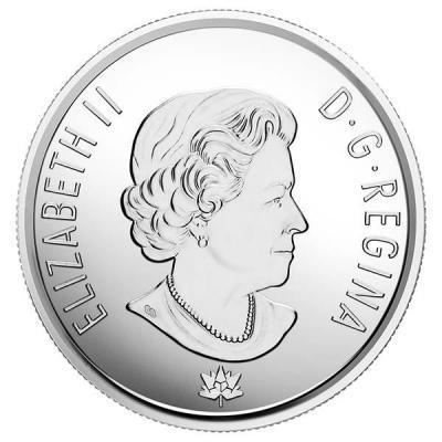 25 центов 2017 год