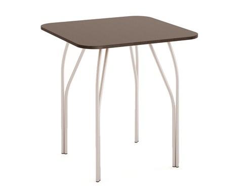 Стол обеденный СТ-07 венге