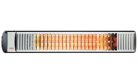 Инфракрасный обогреватель AEG IR Premium 2000