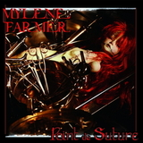 Mylene Farmer / Point De Suture (CD)