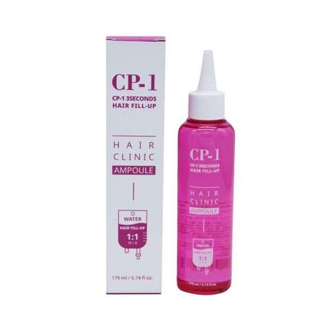 Esthetic House CP-1 3 Seconds Hair Ringer маска-филлер для поврежденных волос