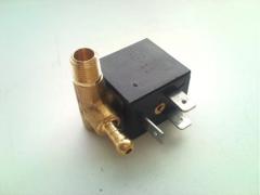 Фото: Электроклапан 1/8 Silter