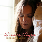 Rebekka Bakken / Winter Nights (CD)