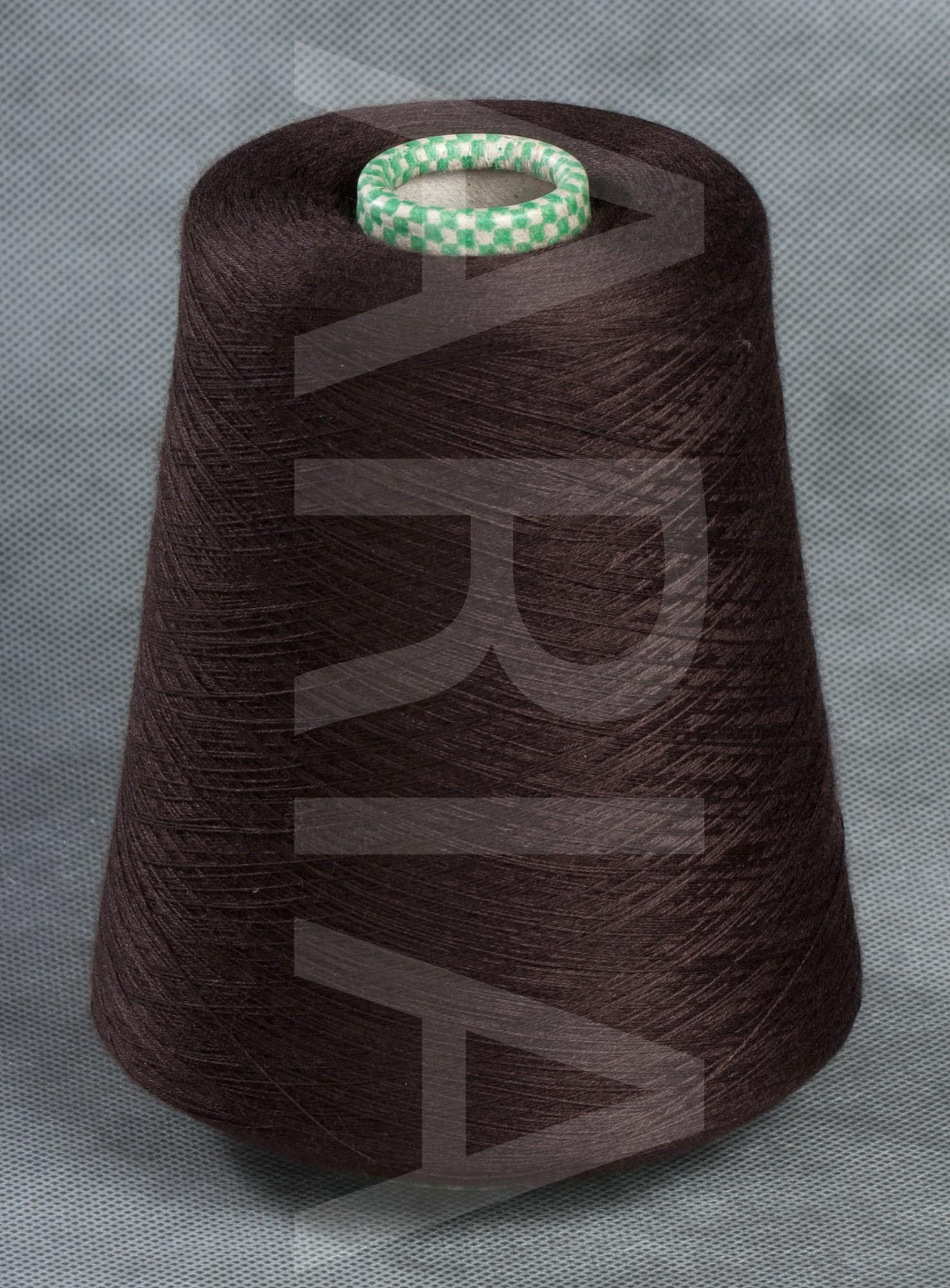 12176-Jaipur, кашемир с шелком, шоколад_купить в интернет-магазине yarnsnob.ru